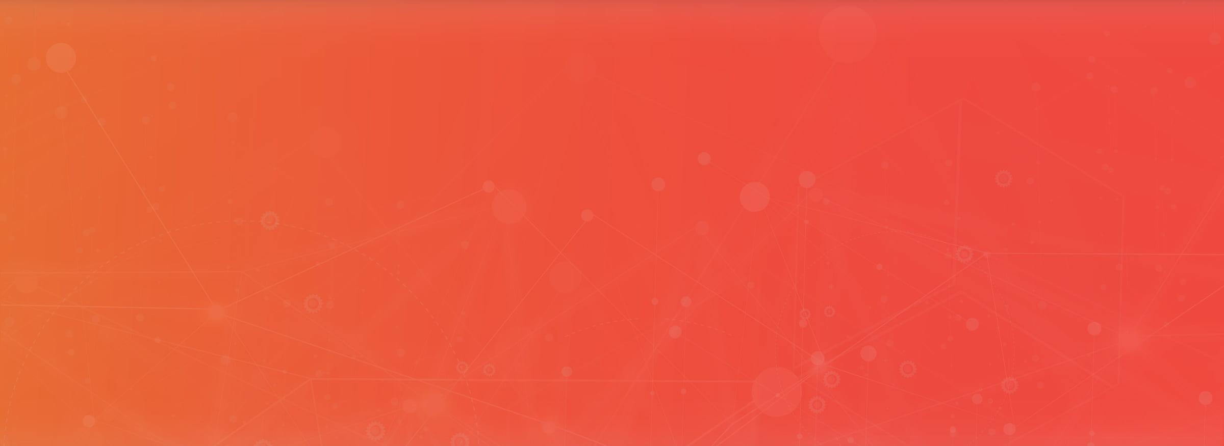 PCT | Sunrise - BioBuild
